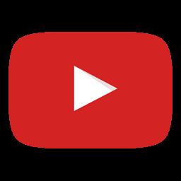 Video mit Rainer Theobald auf You Tube